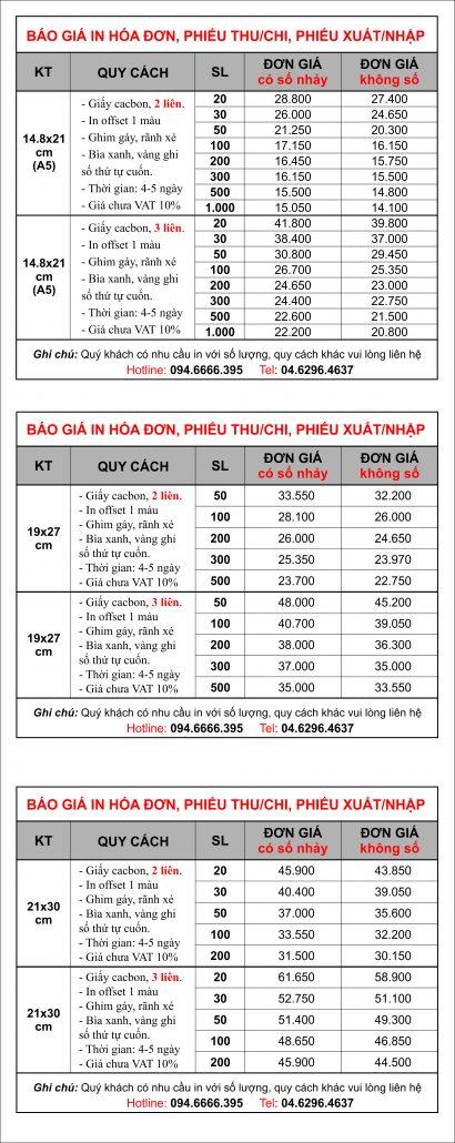 BG HĐ A5-19x27-21x30 IBV 2017