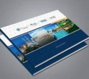 In Catalogue giá rẻ, nhanh, chất lượng tại Hà Nội nên chọn đơn vị nào?