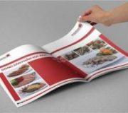 In Catalogue số lượng ít ở đâu tại Hà Nội?