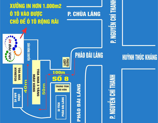 map-in-bac-viet