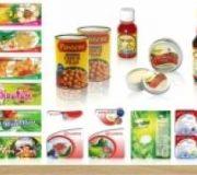 In tem nhãn sản phẩm giá rẻ ở đâu Hà Nội?