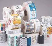 Làm thế nào để in tem nhãn tiết kiệm chi phí, quảng bá sản phẩm tốt nhất?