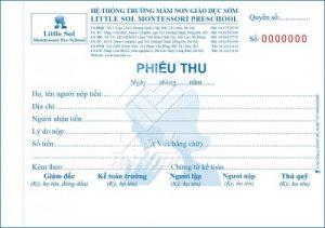 phieu-thu-chi-montessori-02-500x352