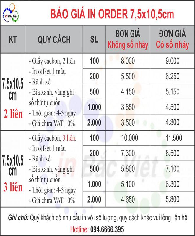 Bang-gia-order-kich-thuoc-7.5-10-cm