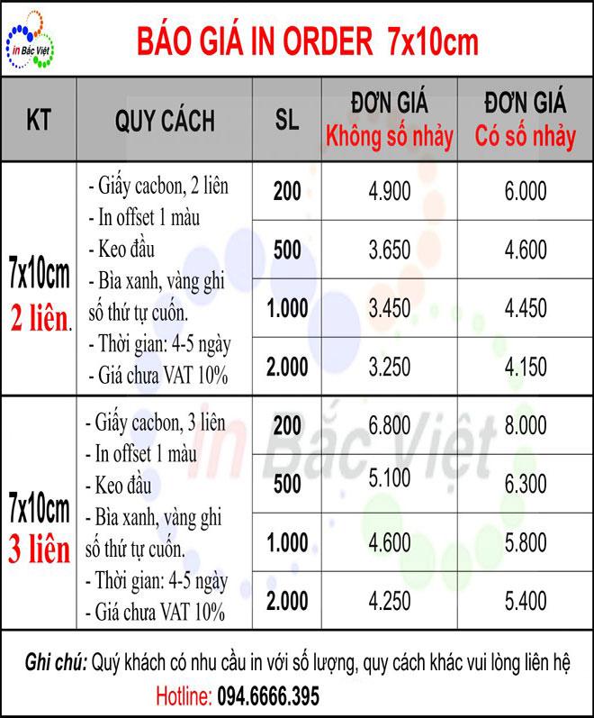 Bang-gia-order-kich-thuoc-7x10cm