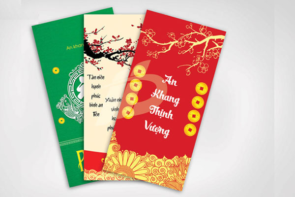 bao-li-xi-an-khang-thinh-vuong