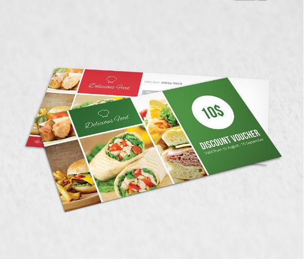 Địa chỉ in voucher giá rẻ nhất Hà Nội tại công ty Bắc Việt