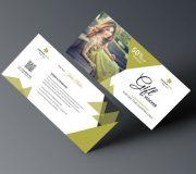 In voucher- in voucher giá rẻ, chất lượng tại công ty Bắc Việt