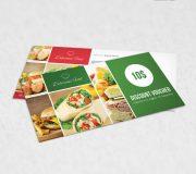 Những lưu ý khi in voucher rẻ tại Hà Nội mà bạn cần biết