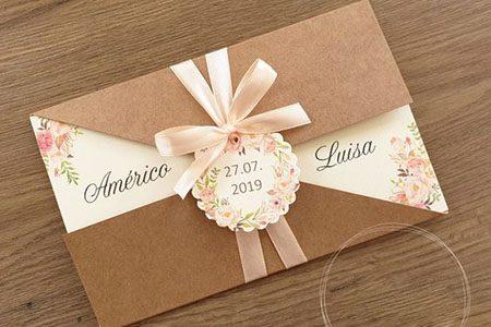 mẫu in phong bì cưới đẹp