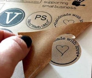 in-decal-giay-kraft-gia-re