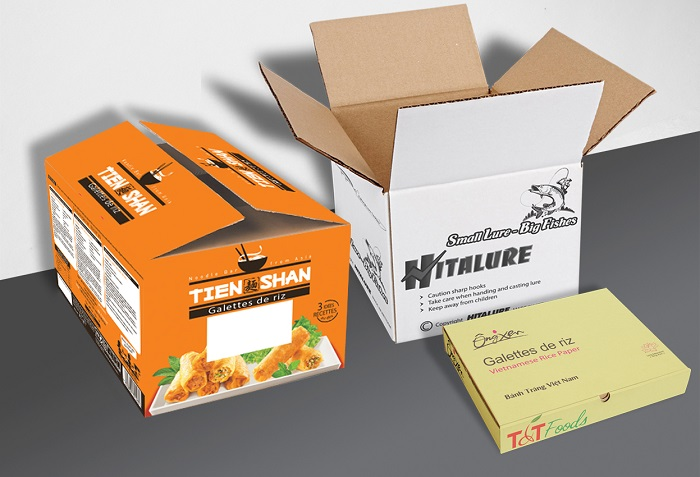 Muốn in hộp carton chất lượng giá rẻ không nên bỏ qua bài viết này