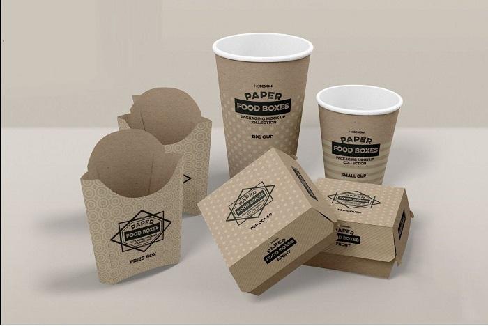 Địa chỉ in hộp giấy số lượng ít ở đâu chất lượng ? – Review chi tiết