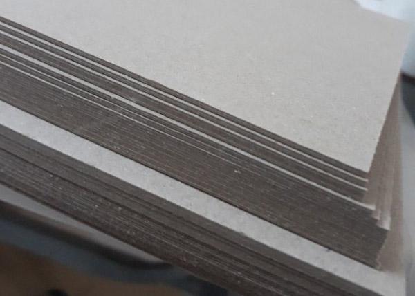 bìa carton lạnh để sản xuất hộp cứng